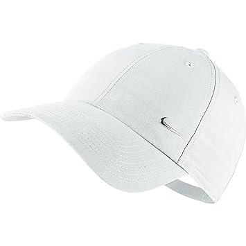 89baf9b5fde Nike Cap With Silver Tick giftedoriginals.co.uk