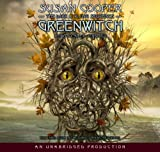 The Dark Is Rising Sequence, Book Three: Greenwitch