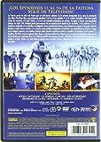 Star Wars The Clone Wars Temp.1 Vol.3 (Import Movie) (European Format - Zone 2) (2009) Varios