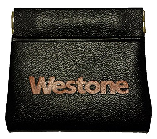 Westone Squeeze Pouch Hearing Products
