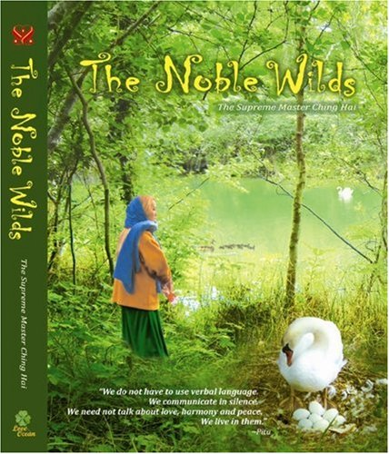 NOBLE WILDS, THE