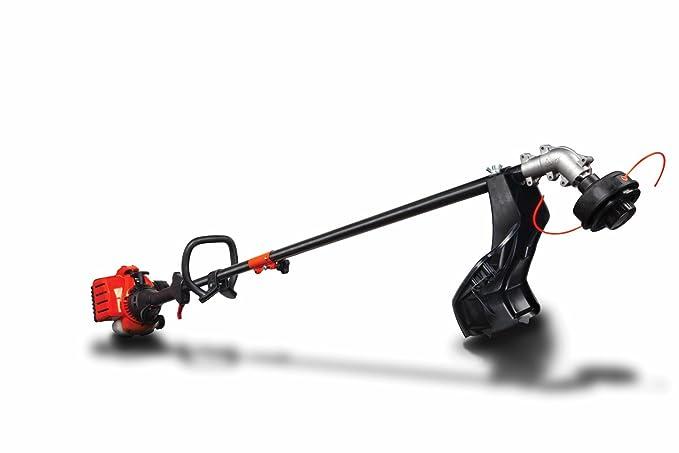 Amazon.com: Remington RM2570 Wrangler - Cortador de gas ...