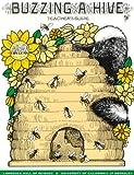 Buzzing a Hive, Jean C. Echols, 0924886390