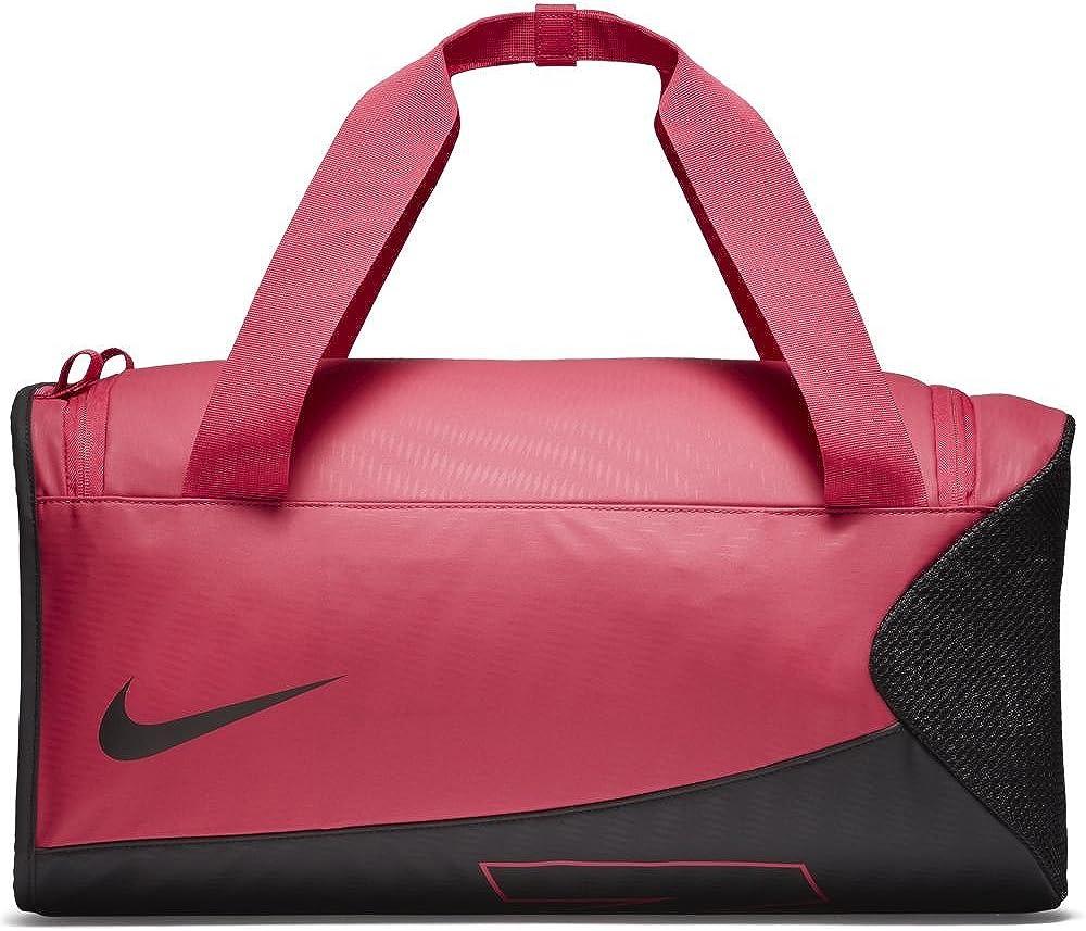 Nike Alpha Adapt Crossbody Big Kids Duffel Bag