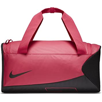df44e5d865 Nike Sporttasche Alpha Adapt Crossbodt Shoulder Bag