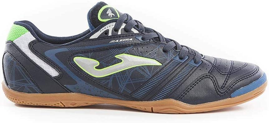 zapatos joma tenis futsal