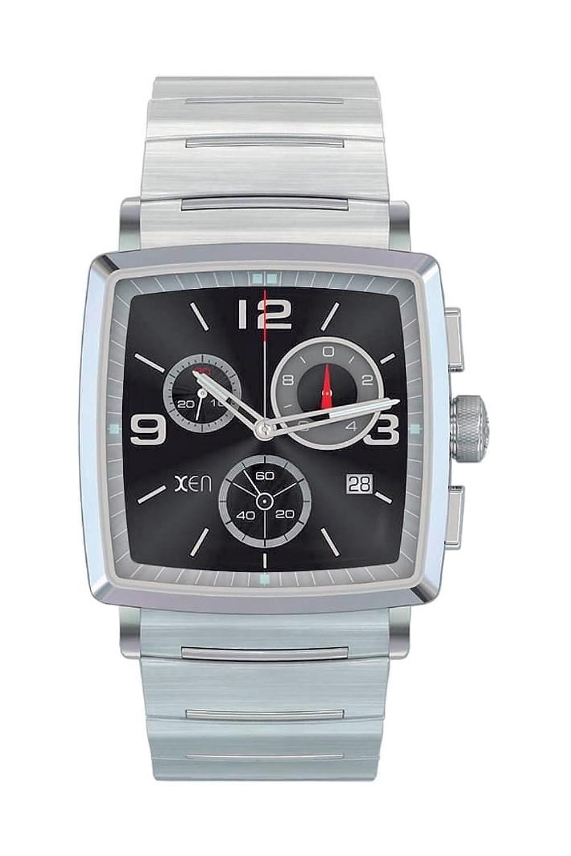 Xen Uhr XQ0061