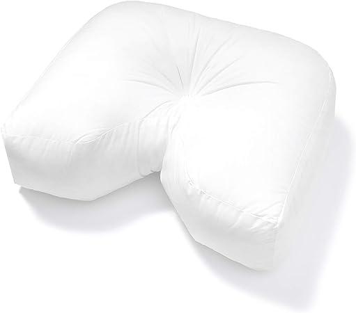 Pastel carpet  Pillow Handwoven Rugs Pillow Ethnic Pillow Cover Carpet Pillow Homeartvintage Vintage Carpet Pillows 20\u201dx20\u201d \u0131nches