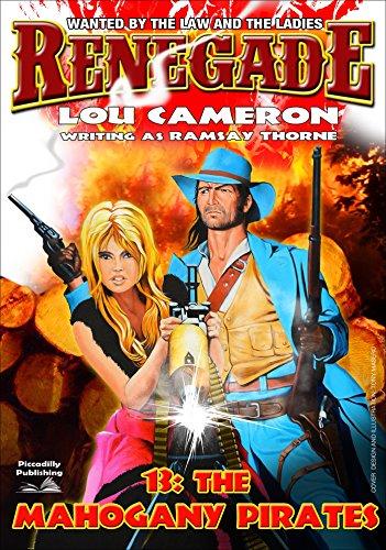 the-mahogany-pirates-a-captain-gringo-western-book-13