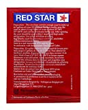 Wine Yeast Red Star Premier Classique Formerly