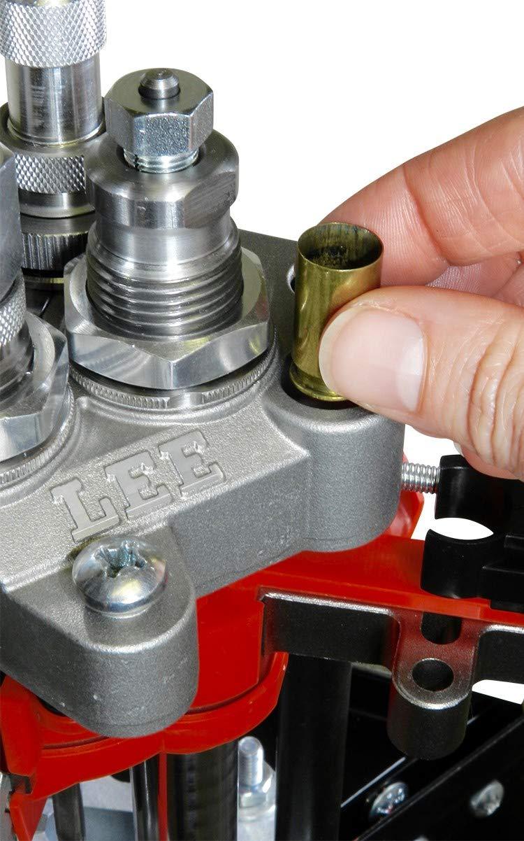 Aluminium Schreuders Sport Abbey Darts Rotating Top Shafts 5.1 cm