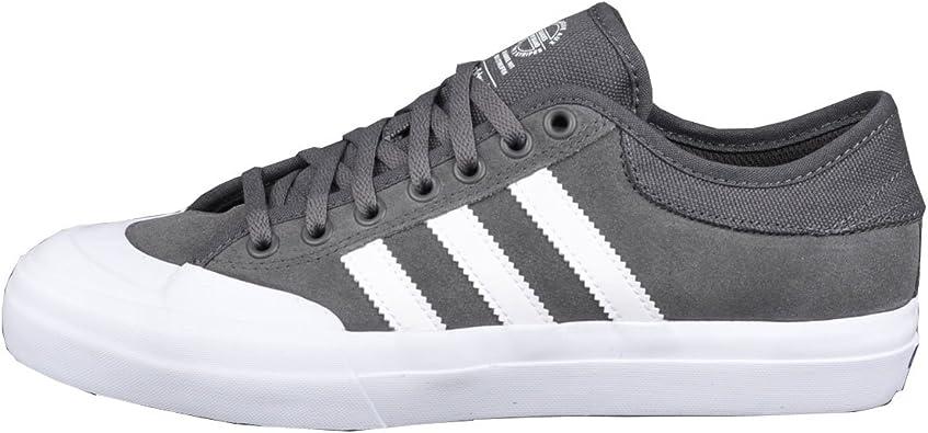 adidas Matchcourt ADV Skate Shoes