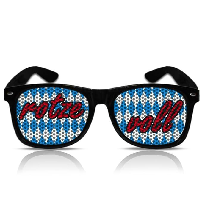 Gafas Sol Para Hombre Mygafas Nerd De Schwarz Myhomedress TJl1cFK