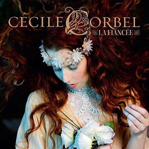 14 Corbel - 3