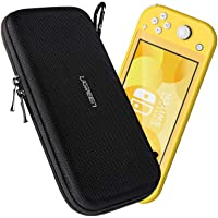 UGREEN Carrying Case for Nintendo Switch Lite, Portable Protective Hard Shell Travel Carrying Pouch Bag for Nintendo…