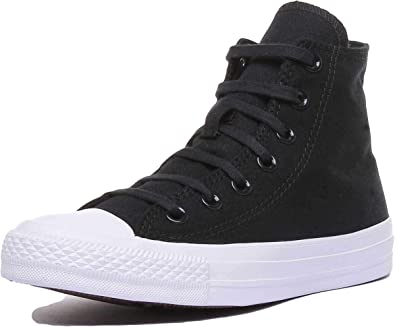 Chaussures pour homme Converse CT Chuck Taylor All Star HI
