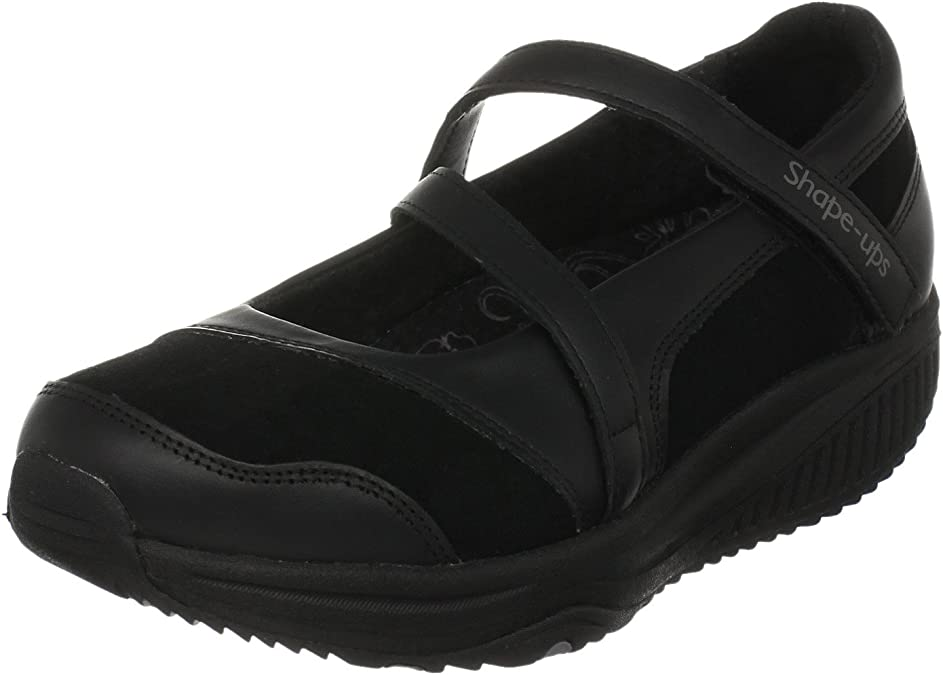 calzado shape ups