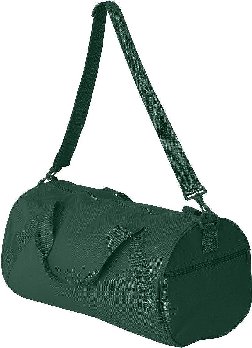高価値セリー Liberty Bags BAG ユニセックスアダルト B00BJM429S フォレスト Liberty フォレスト One Size One B00BJM429S Size|フォレスト, タトミチョウ:e24be2eb --- efichas.com.br
