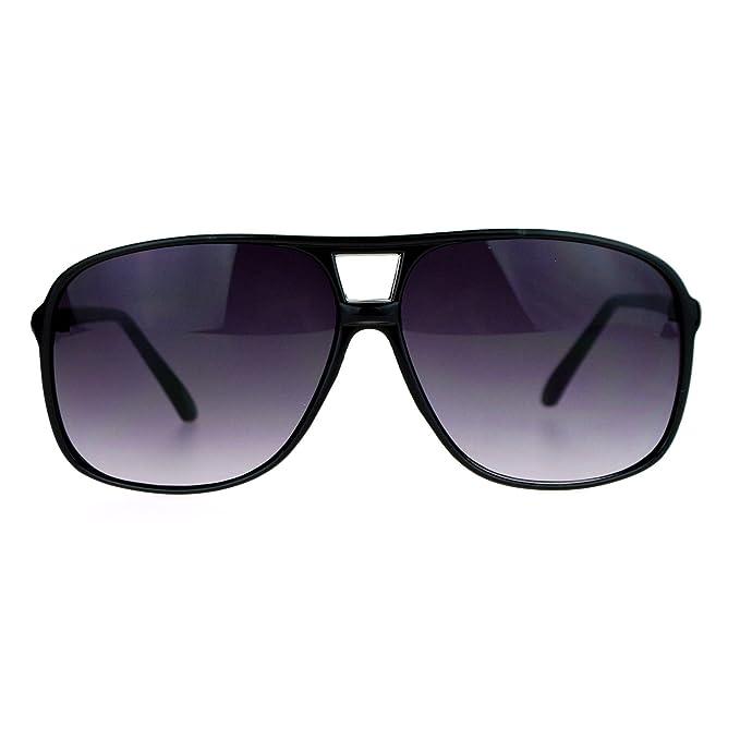 Amazon.com: SA106 Gafas de sol deportivas para hombre de ...