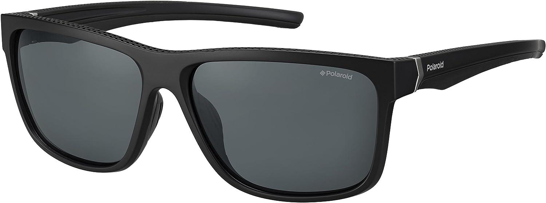Polaroid Sports Sonnenbrille (PLD 7014/S)