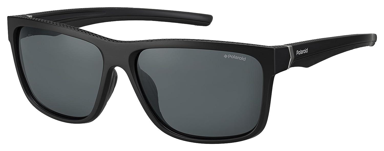 TALLA 59. Polaroid Sports Sonnenbrille (PLD 7014/S)