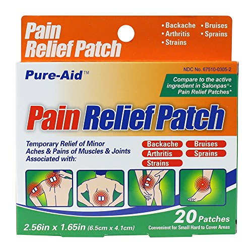 pure-aid-pain-relief-patch-20ct-2-pack