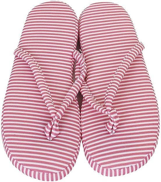Charter Club Womens Printed Slipper Twinkle Dot