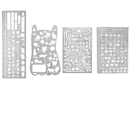 Pluvios Usage Intensif Paquet de 10 Elastiques R/ésistants Tendeurs Universels avec Crochets Camping Bivvy DIY Polyvalent 2 Ans de Garantie