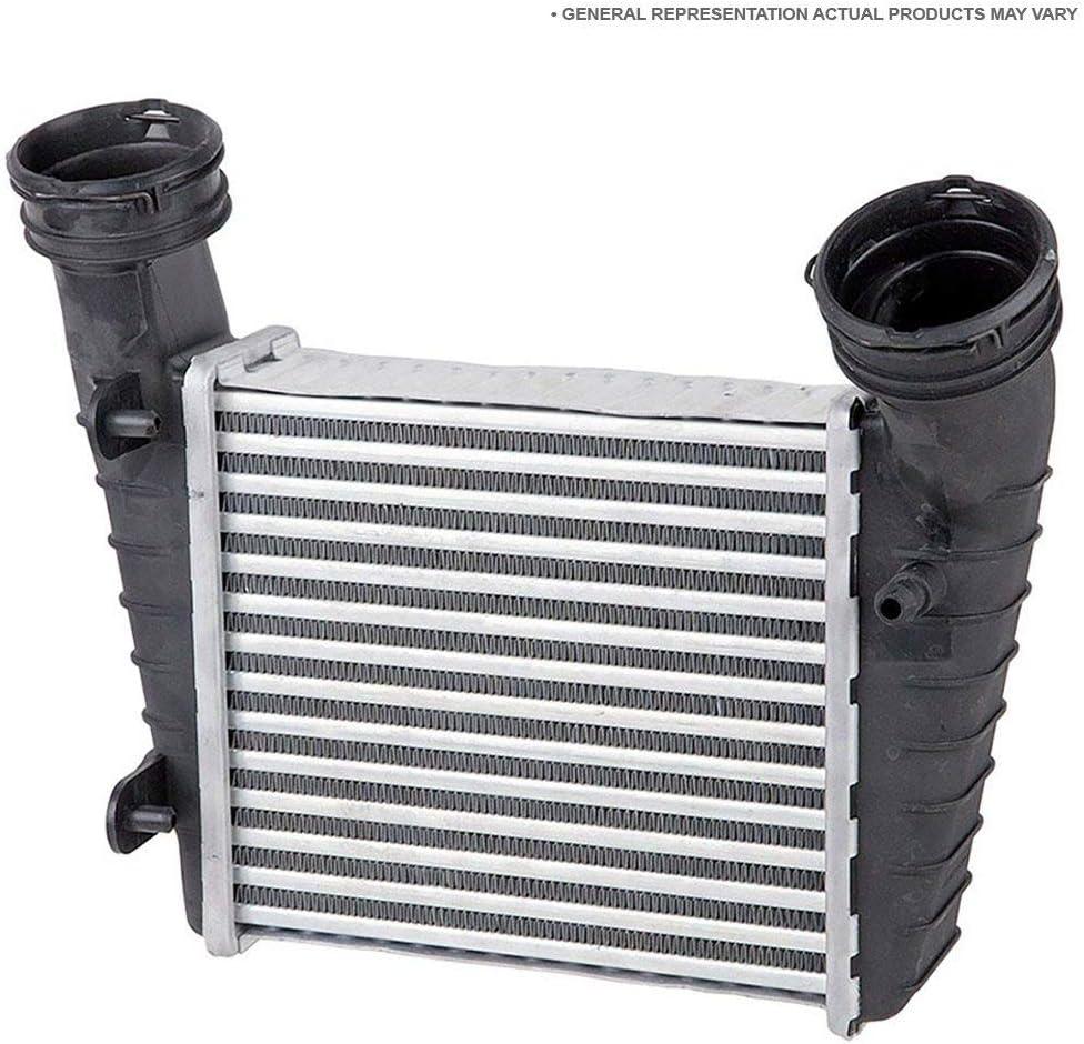 Starter Motor Assembly for Silverado Sierra Express Savana 2500 3500 6.6L Diesel