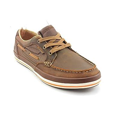 d820c00571b Skechers Diamondback Revis Chaussures décontractées pour Homme ...