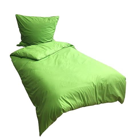 Leonado Vicenti 4 Teilige Bettwasche 135x200 Cm Baumwolle Renforce