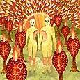 SUNLANDIC TWINS, THE [Vinyl]