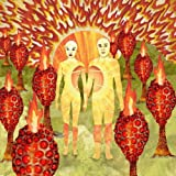 Sunlandic Twins (Vinyl)