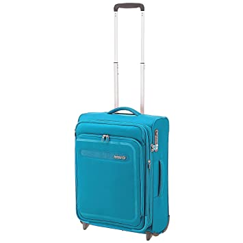 Amazon.com | American Tourister Unisex-Adults Upright 55 ...