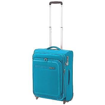 Amazon.com | American Tourister Unisex-Adults Upright 55 ...