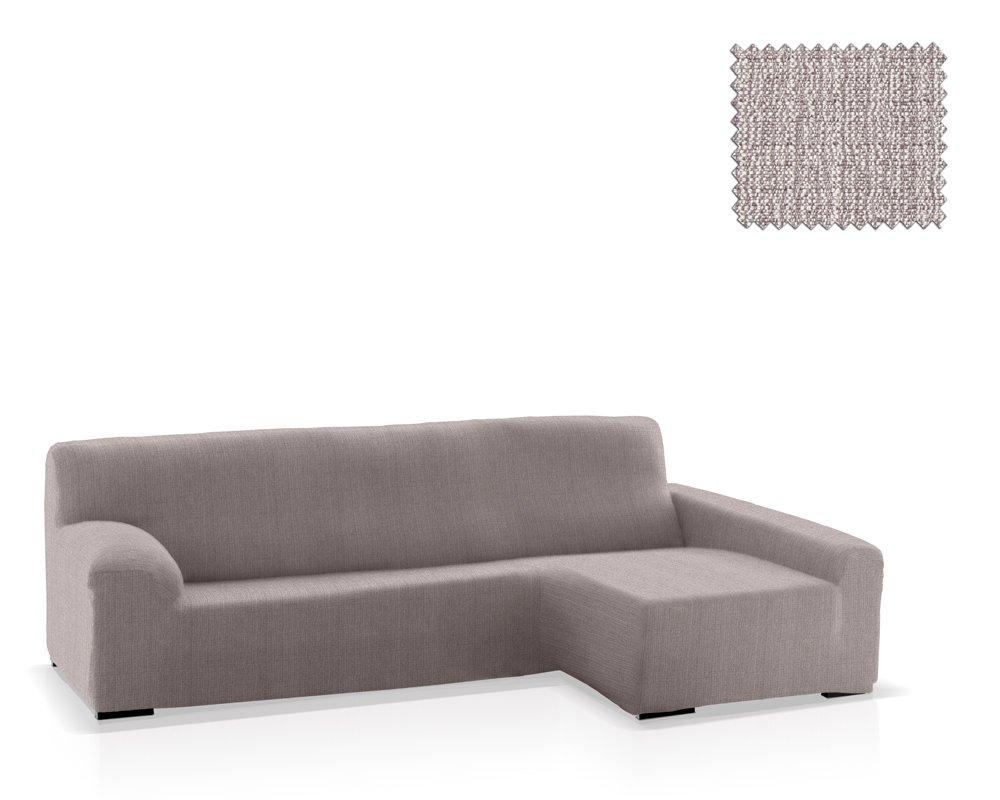 Housse de canapé d'angle Bastet - angle côté droit Taille standard (220-280 cm) Couleur 06 (Couleurs variées disponibles