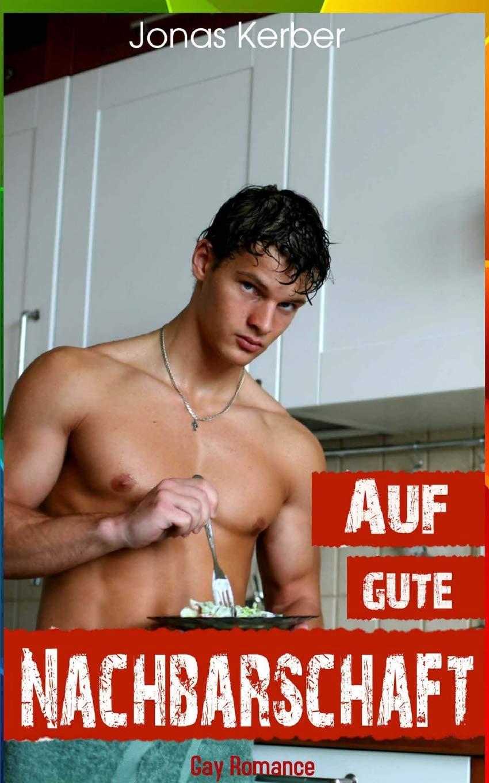 German boys gay Helping Berlin′s