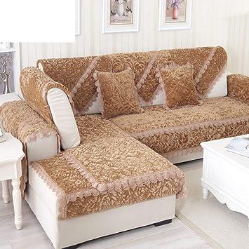 ZTT Suministros de sofás para el hogar, Cojines de sofá de ...