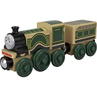 Fisher-Price Thomas and Friends Wood Emily
