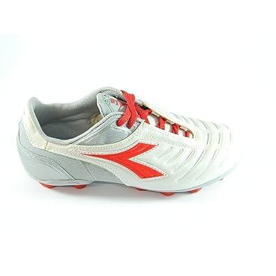 scarpe calcio diadora bambino prezzo basso