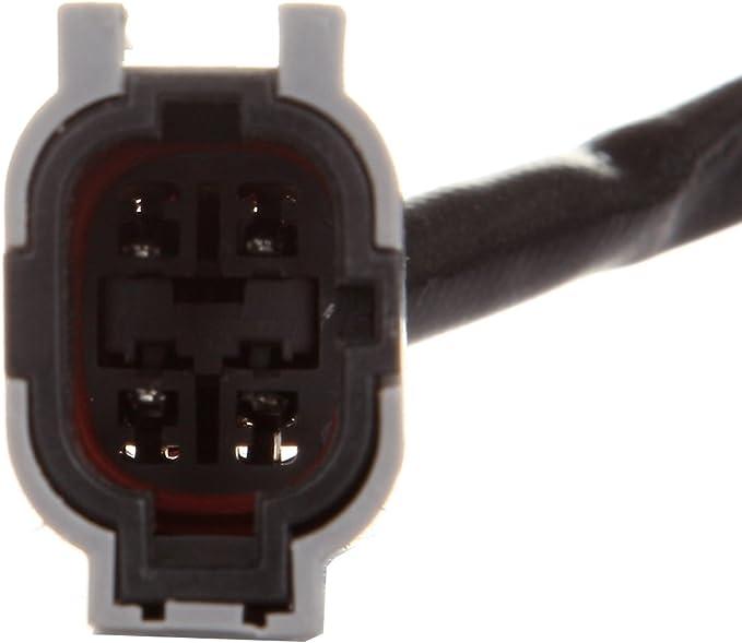Denso Oxygen Sensor 234-4776