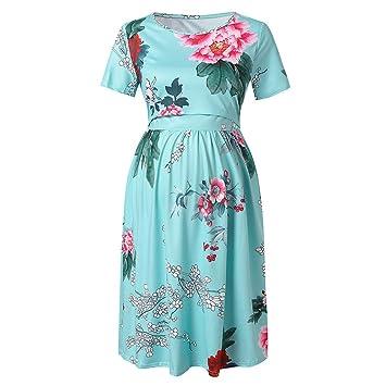 0fa7ca14ac7 Amazon.com   Maternity Wear