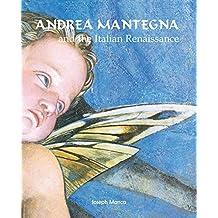 Andrea Mantegna and the Italian Renaissance (Temporis Collection)