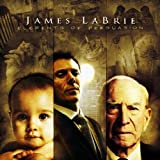 Elements Of Persuasion by James LaBrie (2011-08-02)