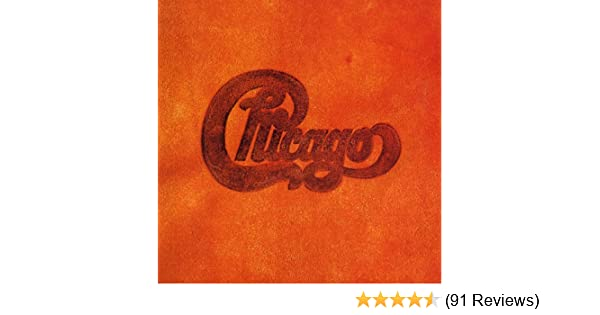 Live In Japan By Chicago On Amazon Music Amazon Com