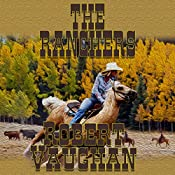 The Ranchers: The Founders, Book 2 | Robert Vaughan