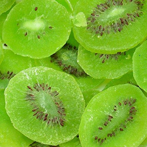 LaCasadeTé - Kiwi deshidratado - Envase 250 g: Amazon.es: Alimentación y bebidas