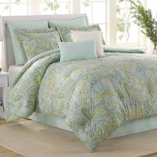Paisley Bedding Fadfay Home Textile Boho Bedding Set