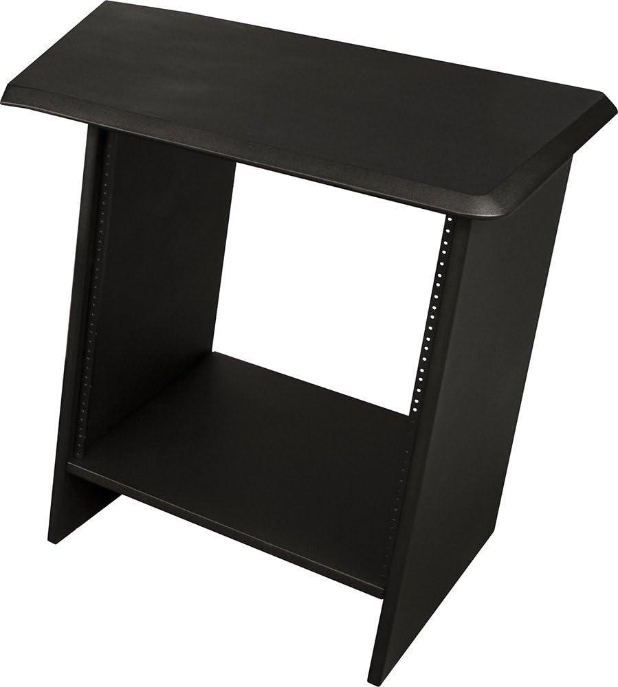 Ultimate Support Studio Furniture (NUC-R12R)