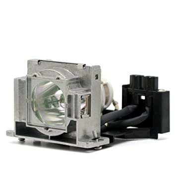 Aimple VLT-XD400LP Lámpara de Repuesto para Proyector ...